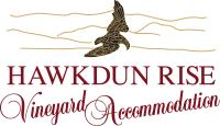 Hawkdun Rise